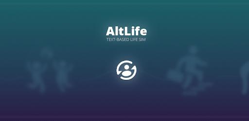 AltLife - Life Simulator apk