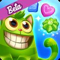 Cookie Cats Beta Icon