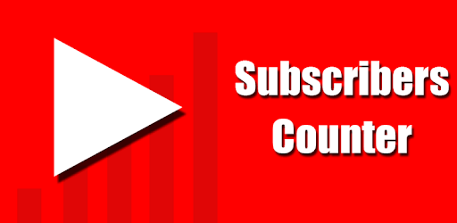 Subscribers Counter apk