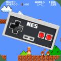 Ultimate Nes Emulator Pro Icon