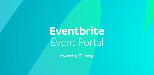 Event Portal for Eventbrite apk