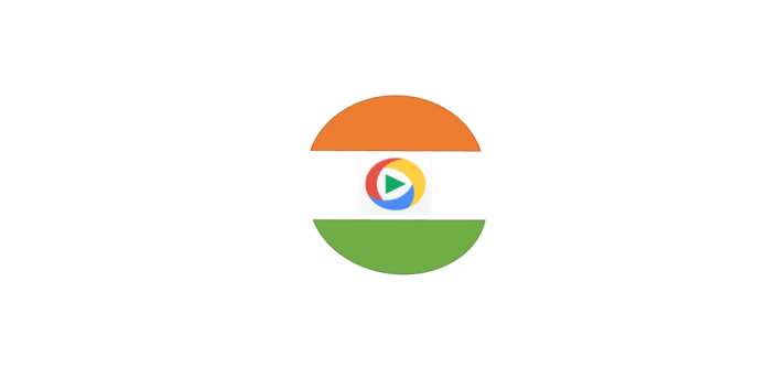 Indian Video Player Made in India apk