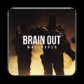 Brainout Wallpaper 2020 Icon