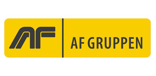 AF Projectportal apk