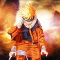Naruto Wallpaper Icon