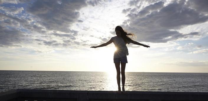 1 Giant Mind: Learn Meditation apk