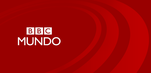 BBC Mundo apk