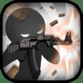 육군 특전사 키우기 : The Shadow Gunner Icon