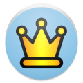 Chess Genius Lite Icon