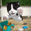 Cat Simulator - and friends 🐾 Icon