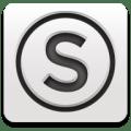 White - Icon Pack Icon