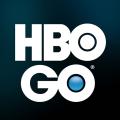 HBO GO ® Icon