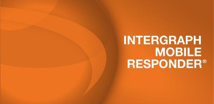 Intergraph Mobile Responder apk
