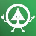 mijnSPAR Icon