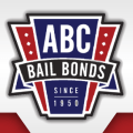 ABC Bonding Icon