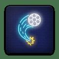 Ball Bricks Breaker Icon