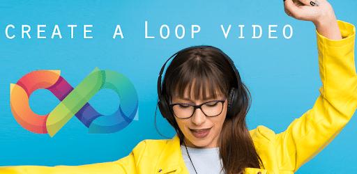 v2Loop - loop video fx apk