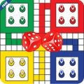 Ludo Game Master : Ludo Club- Fun Dice Game Icon