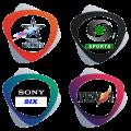 Sports Live Tv HD Icon