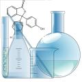 Balance Chemical Equation Icon