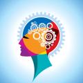 The Psychology Blog Icon