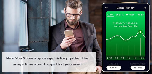 Whats Online Tracker for WhatsApp : Usage Tracker apk