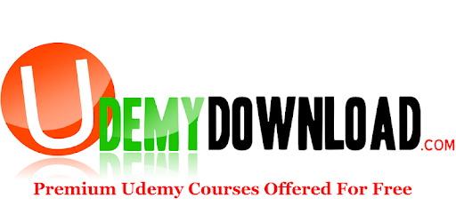 Udemy Download - Download Paid Udemy Courses Free apk