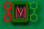 Tyoutube Icon