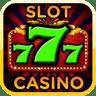 Ace Slots Machines Casinos Icon