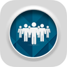 Smart Contact Manager Icon