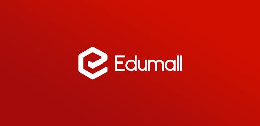 Edumall.vn - Học gì cũng có apk