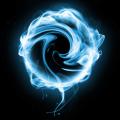 Magium - D&D Inspired Text Adventure RPG (CYOA) Icon