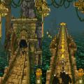 Temple Run Reloaded Icon
