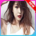 BoA Music Icon