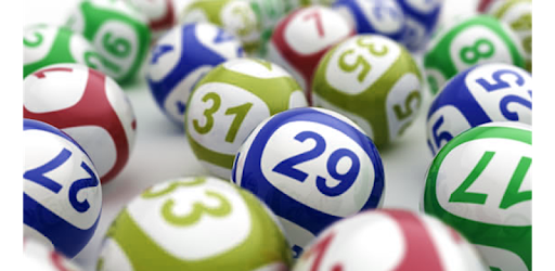 Lottery Generator & Statistics apk