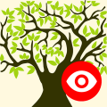 Family Tree Explorer Viewer – for the PC software Icon