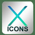 XOS Icon pack Icon