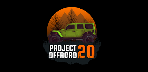 [PROJECT:OFFROAD][20] apk