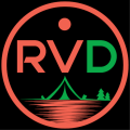 RV Destinations Travel Magazine Icon