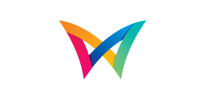 Winggz -Track Loyalty Reward Points/Coupons/Offers apk