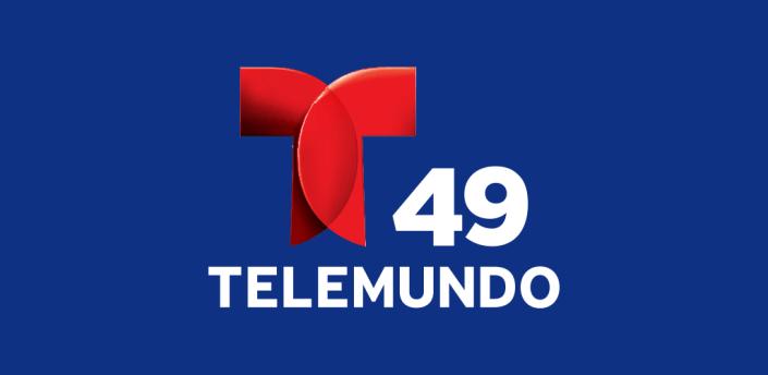 Telemundo 49: Noticias, videos, y el tiempo apk