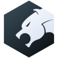 Armorfly Browser & Downloader - Private , Safe Icon