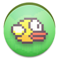Flappy Bird Icon
