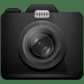Secret Camera Pro Icon