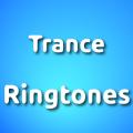 Best Trance Ringtones Free Download Icon