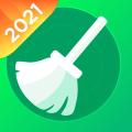 APUS Turbo Cleaner 2020- Junk Cleaner, Anti-Virus Icon
