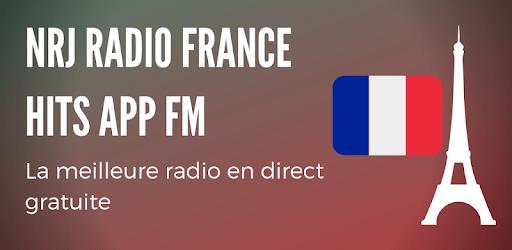 NRJ Radio France Hits apk