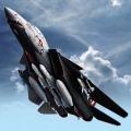 Modern Warplanes: Wargame Shooter PvP Jet Warfare Icon