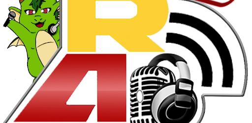 Radio-Animes.Net apk
