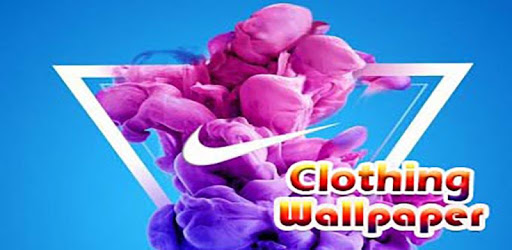 Clothing Wallpapers apk